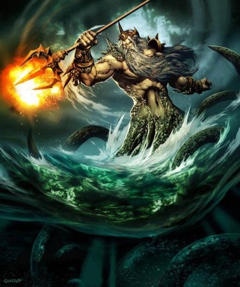 mitologia_grega_5