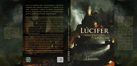 O ateísta_Lúcifer e a conspiração dos arcanjos_8495